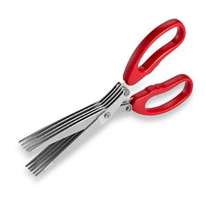 Cuisinox Herb Scissors